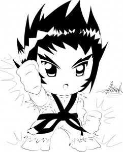 judoka_chibi_by_edwardtcat
