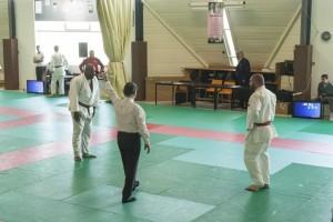 compétitions-asnieres-jujitsu