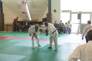 competitions-asnieres-jujitsu2